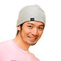 sekikawa_taiti