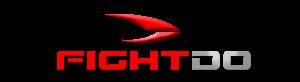 logo2012-fd