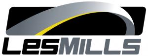 lesmills_logo