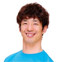 nagamine_akihiro