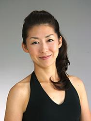 instructor-yamamoto