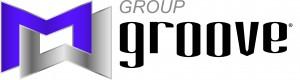 GG-MOSSA-FullLogo-CMYK-hires