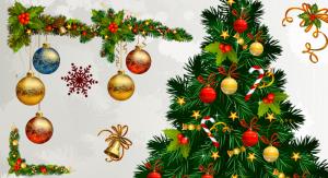 christmas_illust_6-650x355