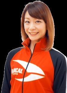 RURI-KOBAYASHI