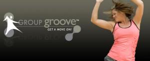 groove_img