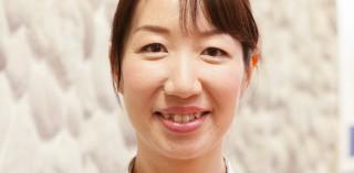 Jyunko Miyazaki