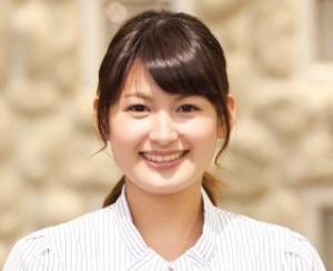 Minami Jinnai