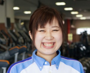 Syuka Takahashi