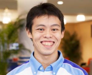 Tatsuki Kimura