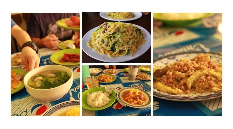 cambodiafood_original